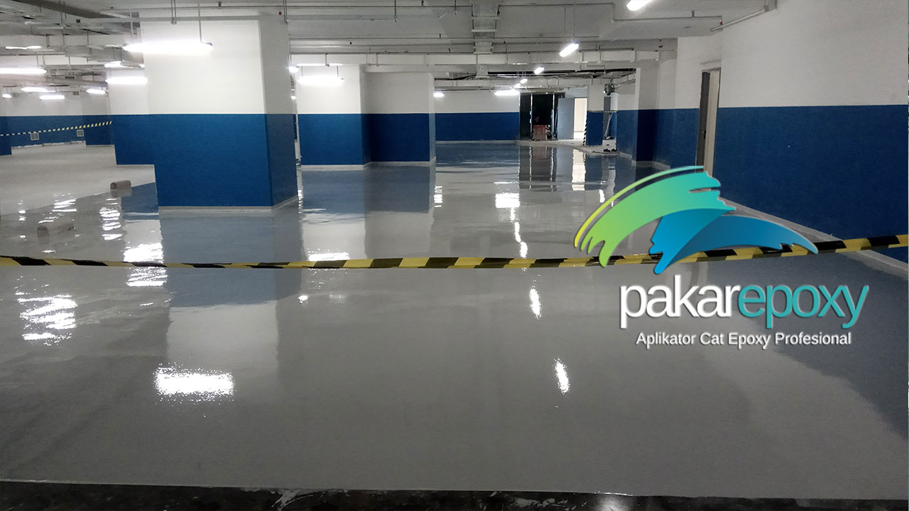 manfaat epoxy coating